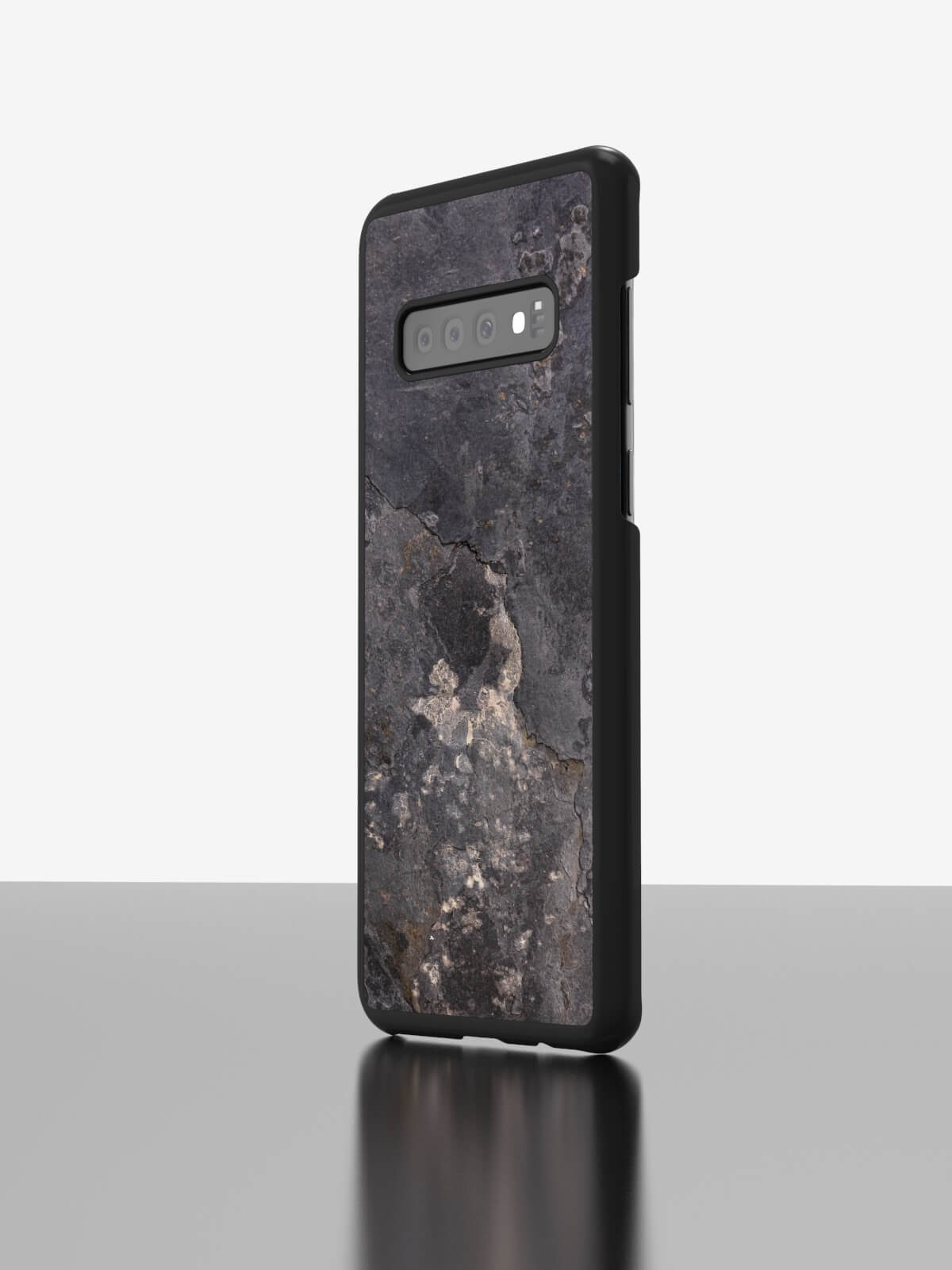The Galaxy S10 Slate Case Transocean